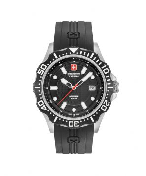 Swiss Military  06-4306.04.007  Men's Watch